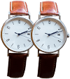 Watch collection icon