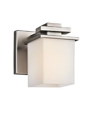 Wall Side Lamp