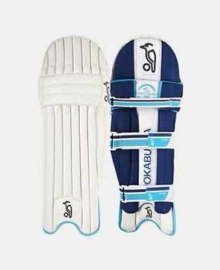 SG Batting Leg-guard