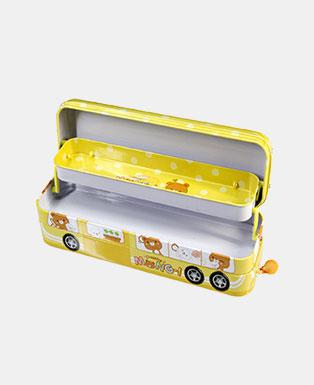 Kids Pencil box